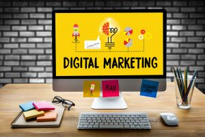 Read more about the article Web Studio vs Digital Agency