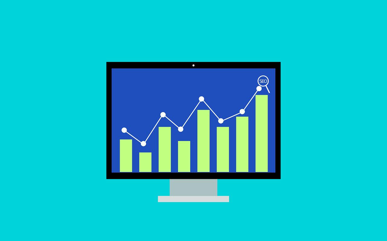 Инструкция для начинающих — Google Analytics